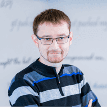Marcin Kudla | Software Architect