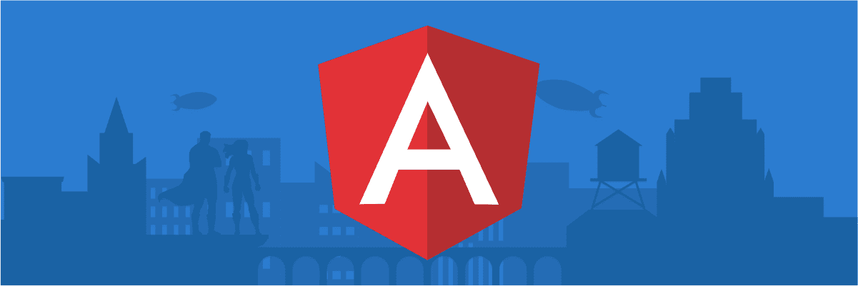 New action: Angular CLI