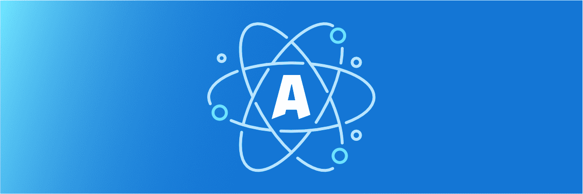 Introducing: Atomic deployments