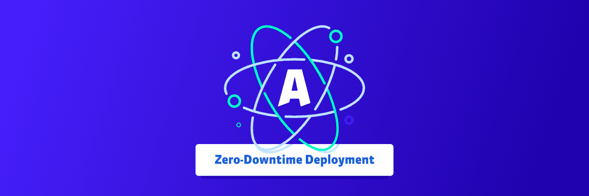 Update to Atomic deployments