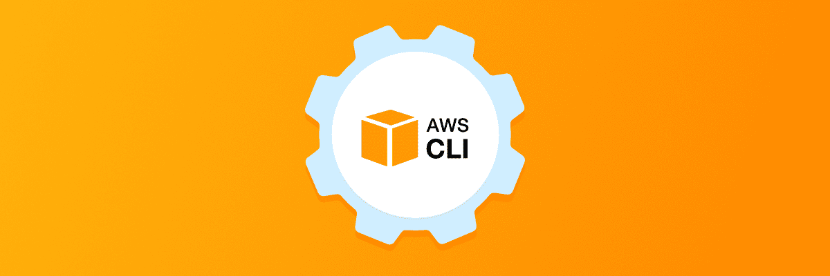 New feature: AWS CLI