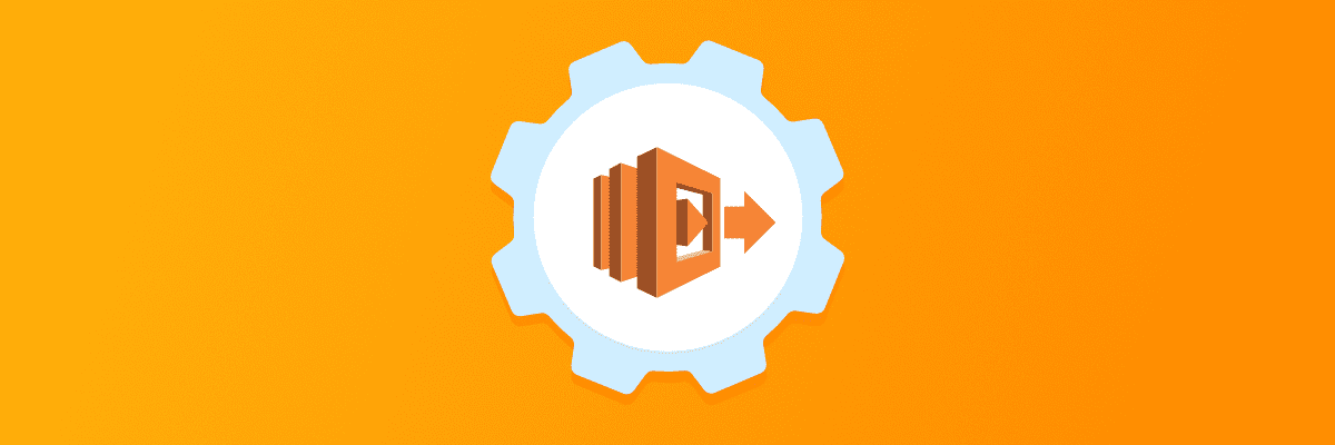 New feature: AWS Lambda Deployment   Buddy: The DevOps Automation