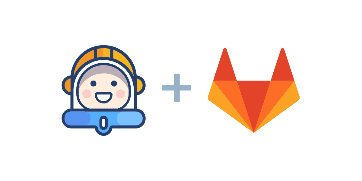 How to integrate Buddy with GitLab