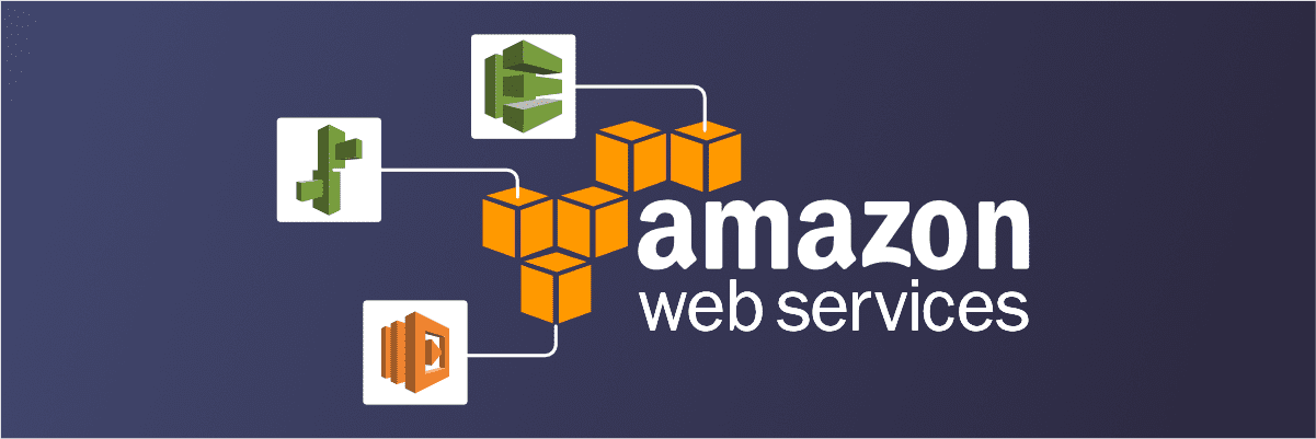 Integrations with Amazon Web Services | Buddy: The DevOps
