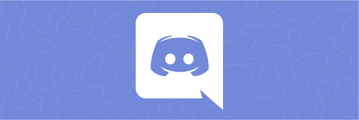 Introducing: Discord chat notifications