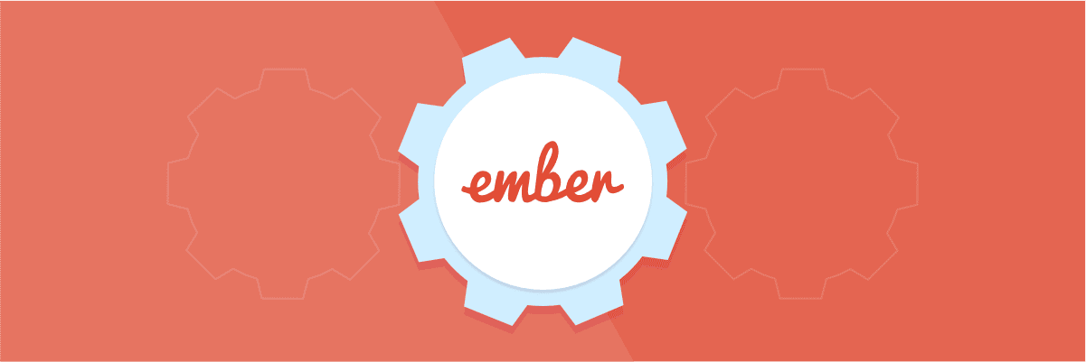 New action: Ember CLI