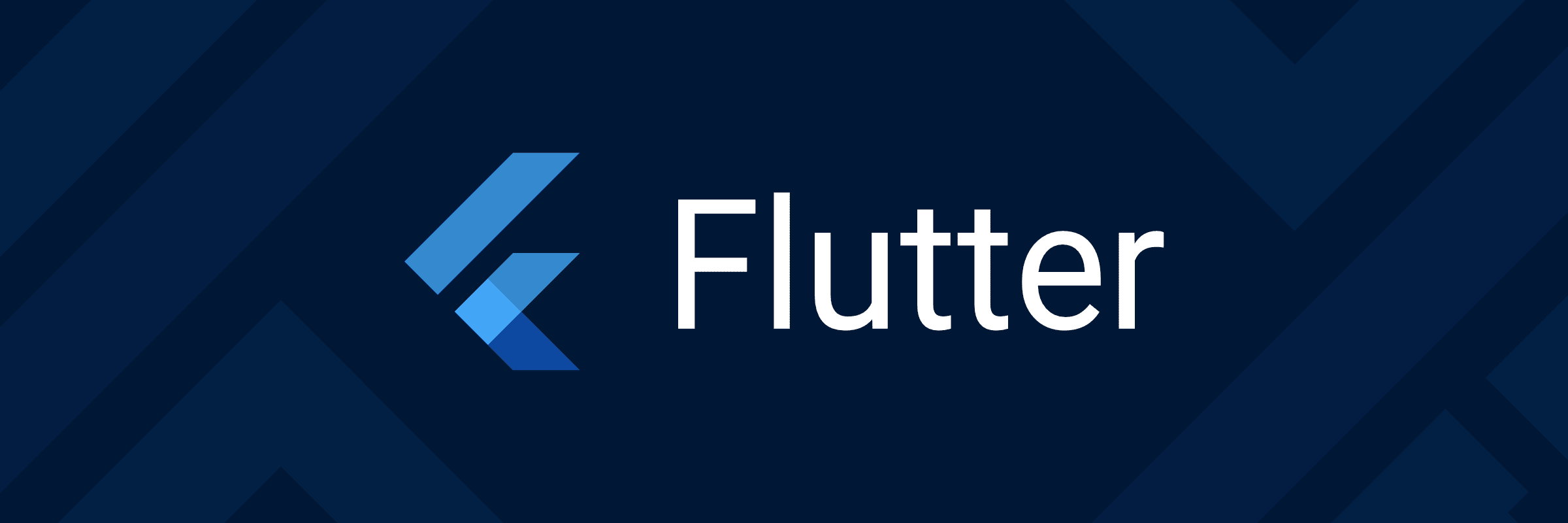 Introducing new action: Flutter