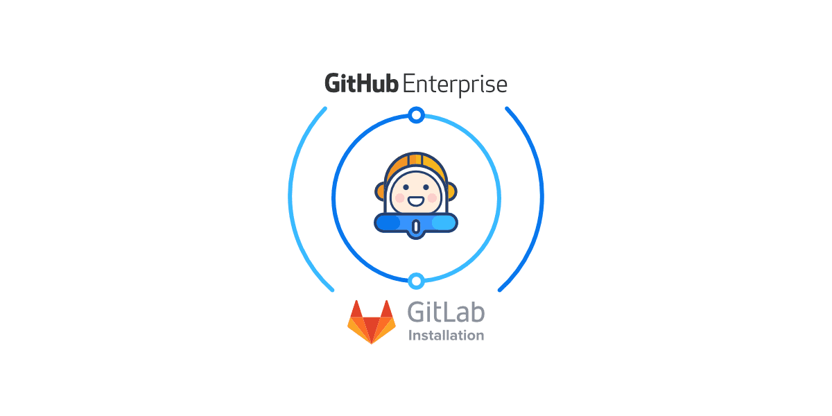 Build, Test and Deploy Code from GitHub EE and GitLab Self-Hosted with Buddy Enterprise