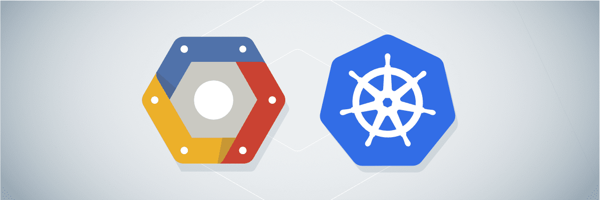 Introducing: New authorization method for Google Kubernetes Engine.