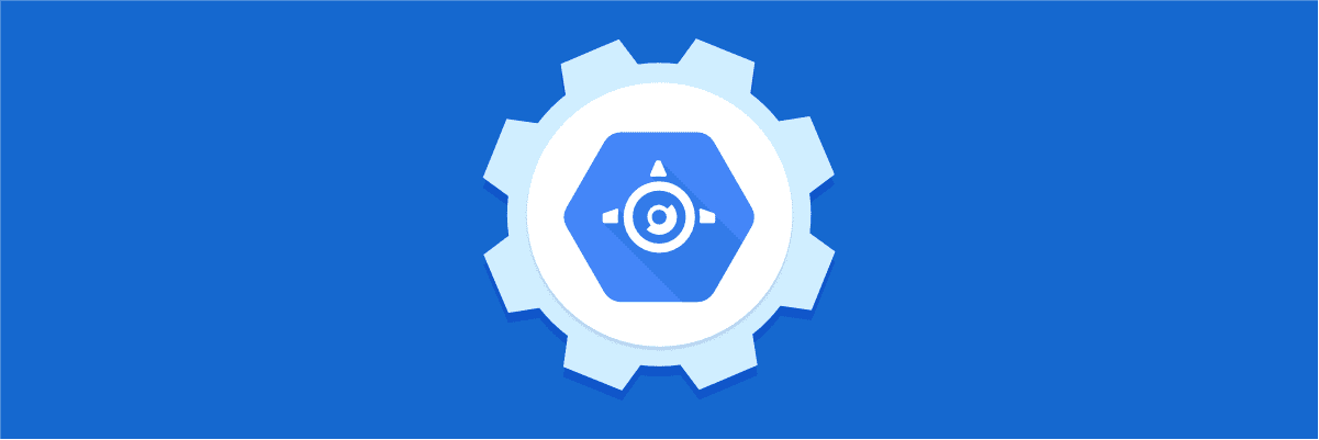 Introducing: Deployment to Google App Engine