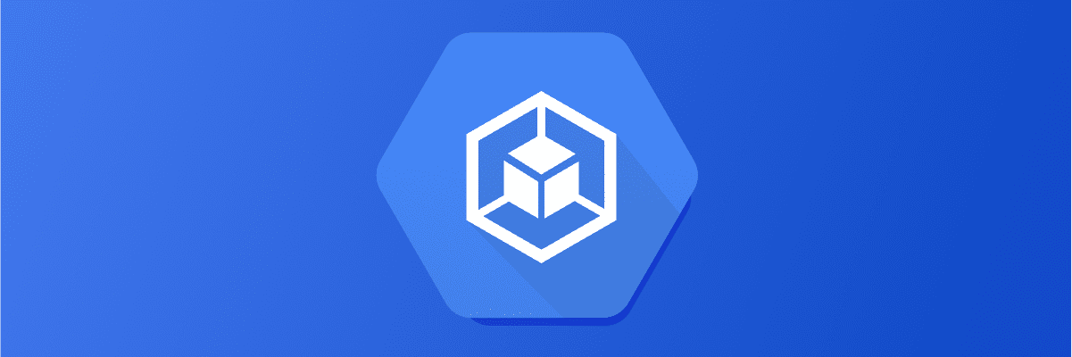 New feature: Google Container Engine