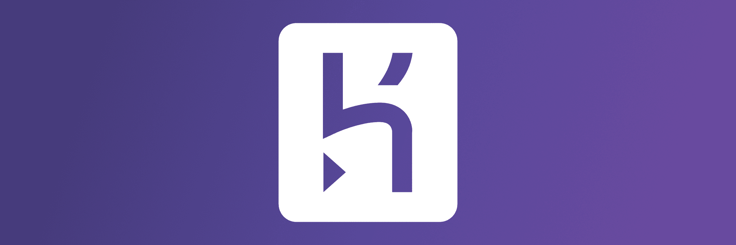 Introducing: Heroku CLI