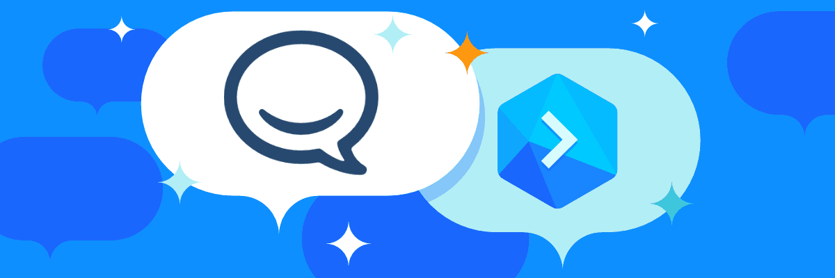 Introducing: HipChat notifications