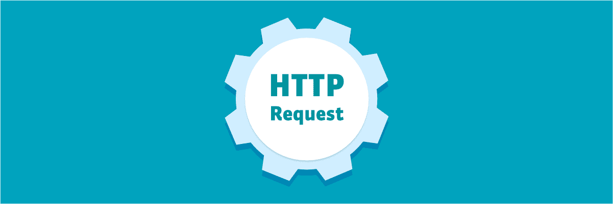 Introducing: HTTP Requests v2.0