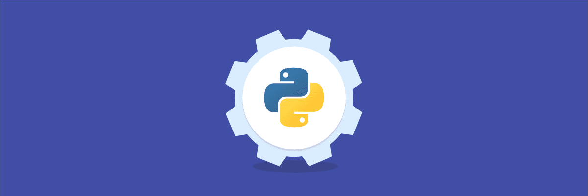 Introducing: Build Action for Python Projects