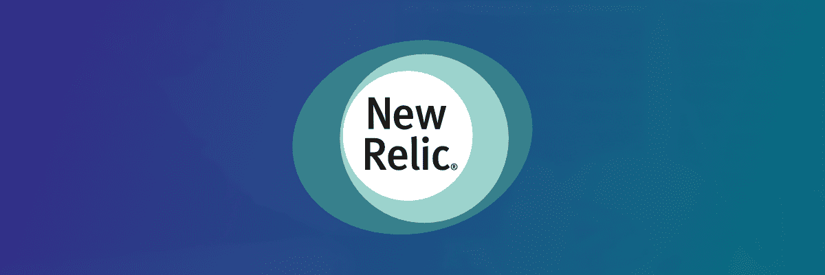 New feature: New Relic integration