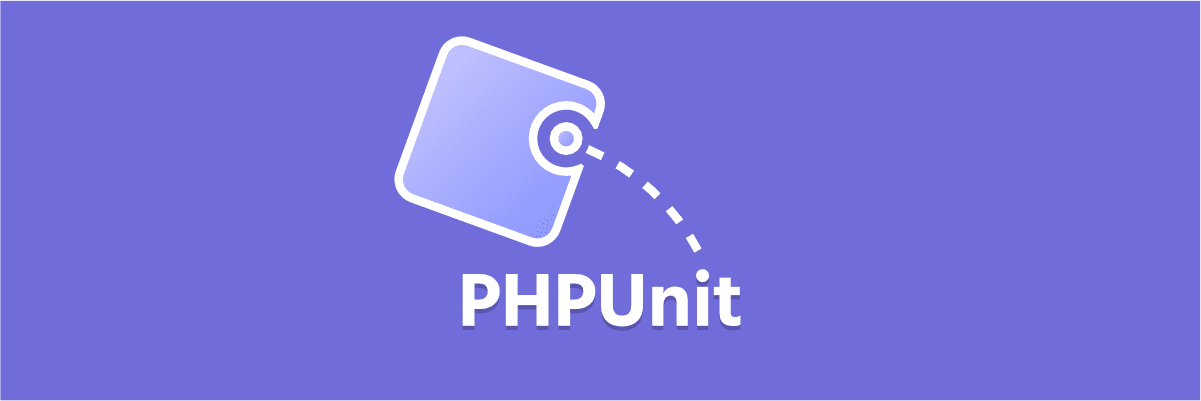 Feature spotlight: PHP Unit