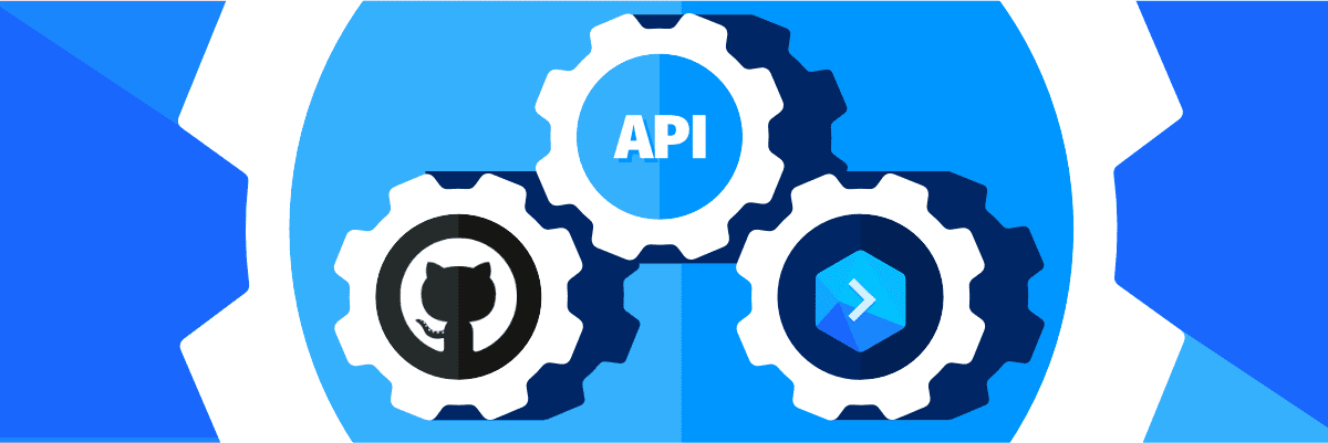 New feature: Add integrated projects via the Buddy API