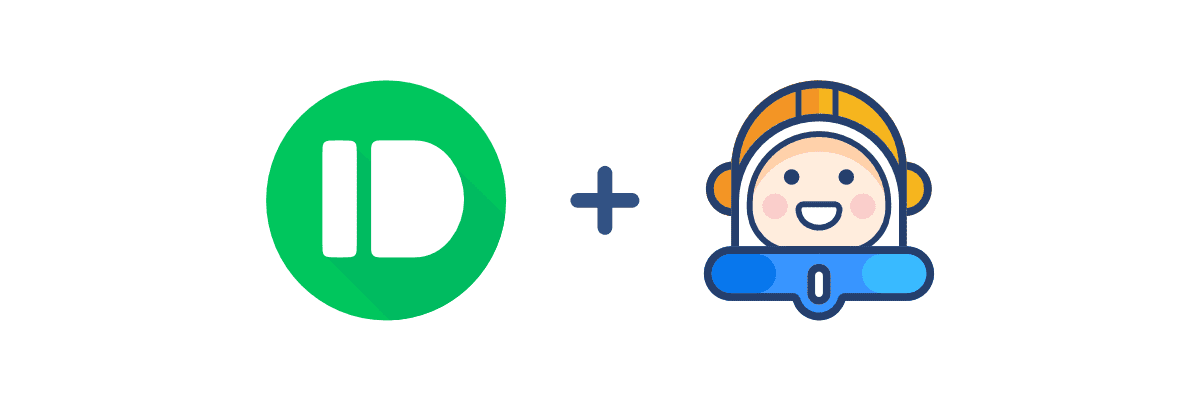 Introducing: Multi-Device Notifications with Pushbullet