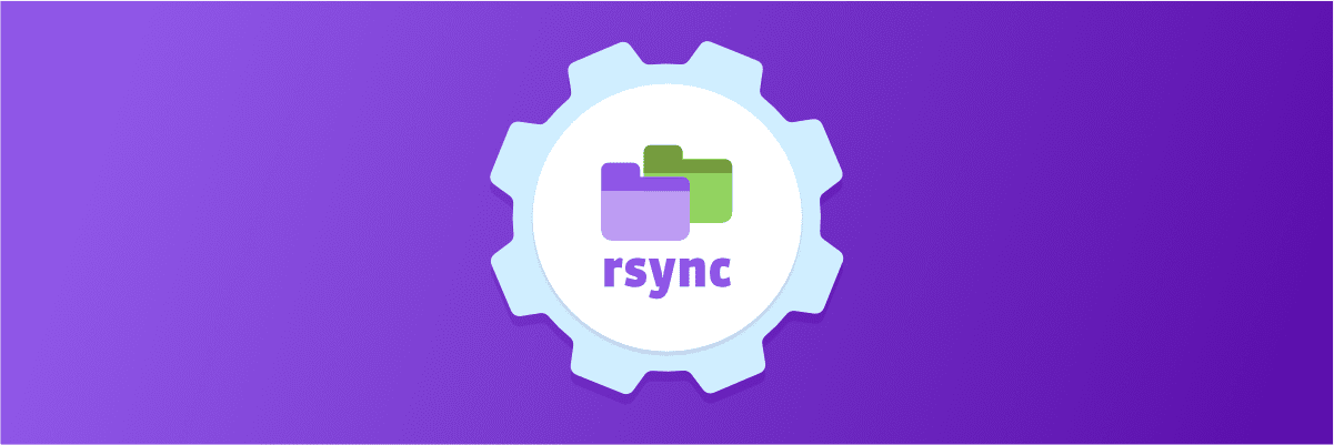 Introducing: Rsync deployments