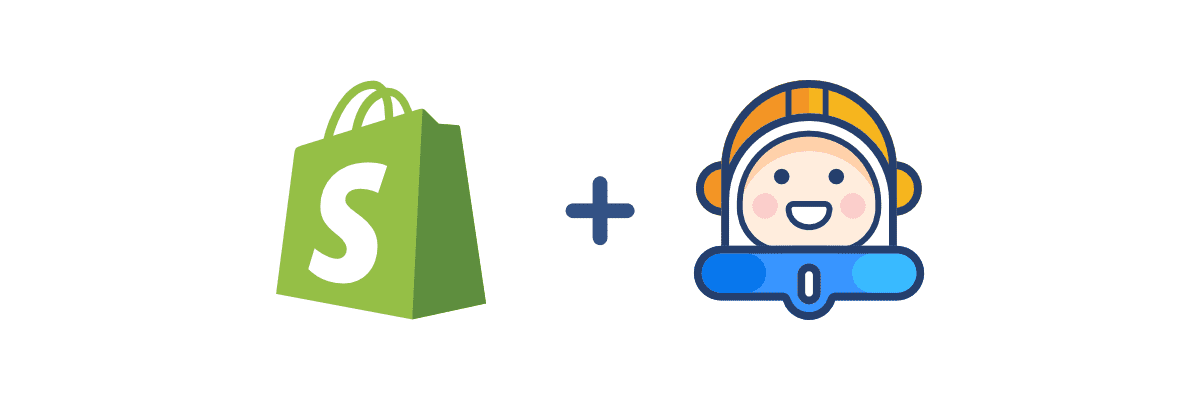 Changelog: September 27, 2016 - Introducing Shopify deployments