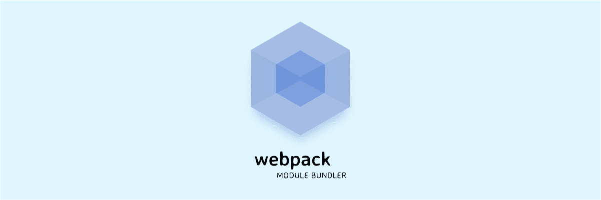 New action: Webpack
