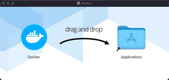 Mac OS X | Docs | Buddy: The DevOps Automation Platform