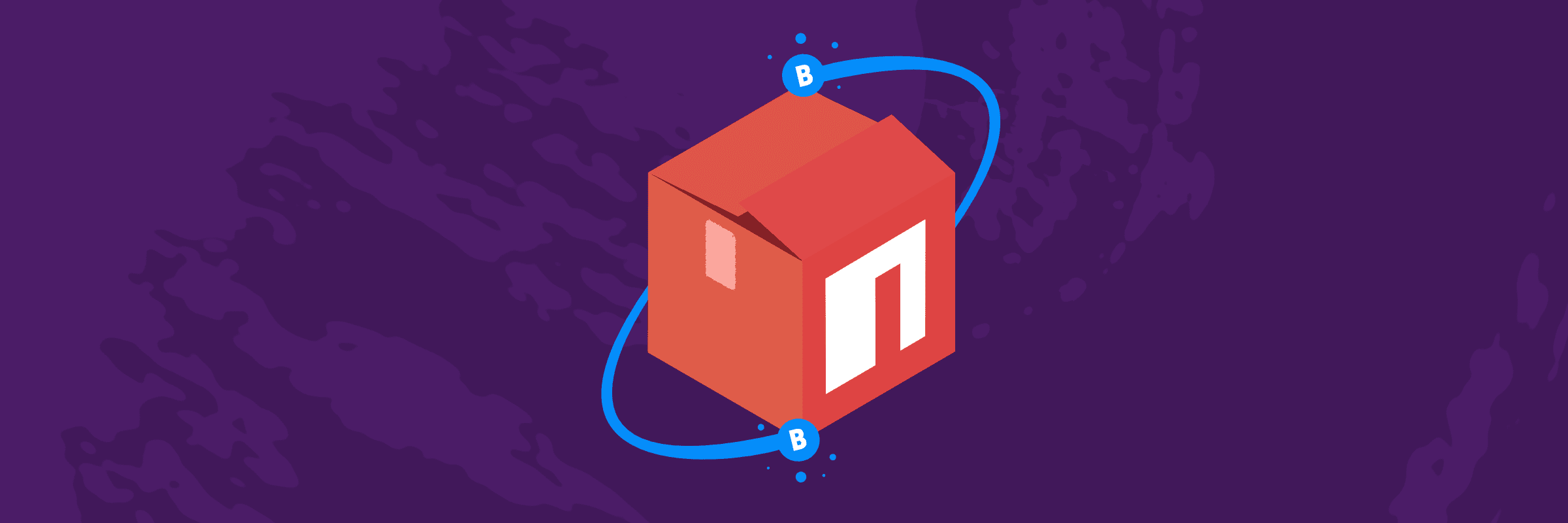 How to automate package publishing to npm registry