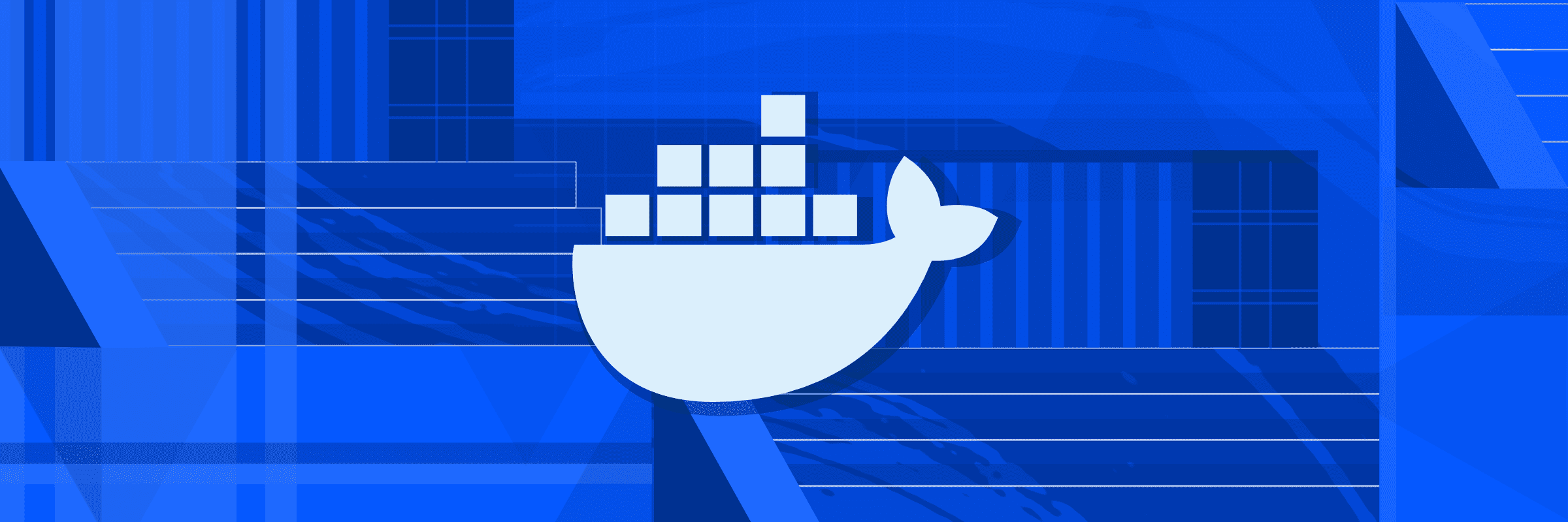 Introduction to Docker