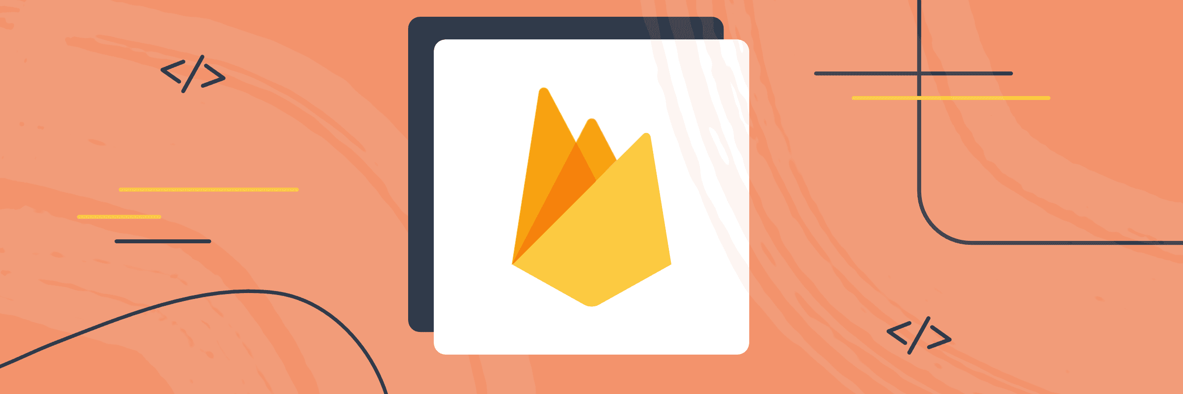 How to automate Firebase deployments