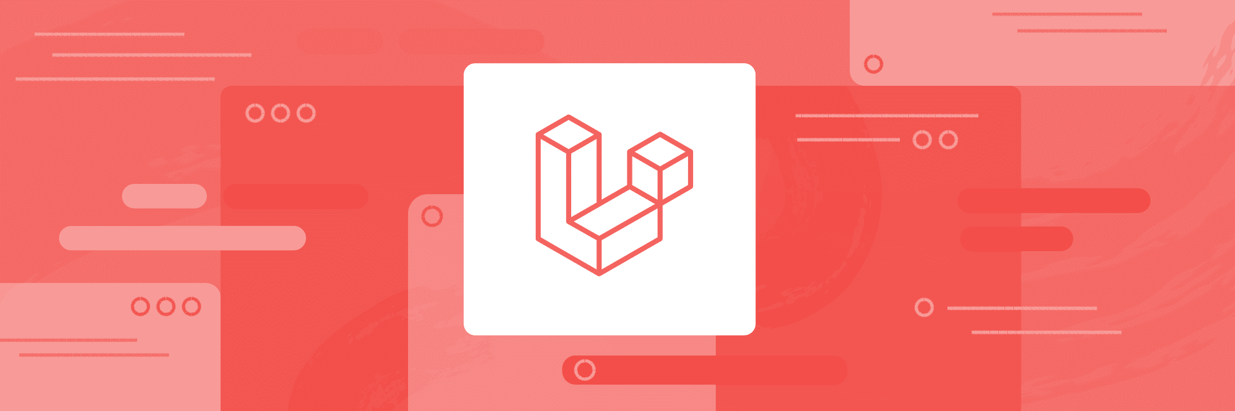 First steps with Laravel and Continuous Delivery
