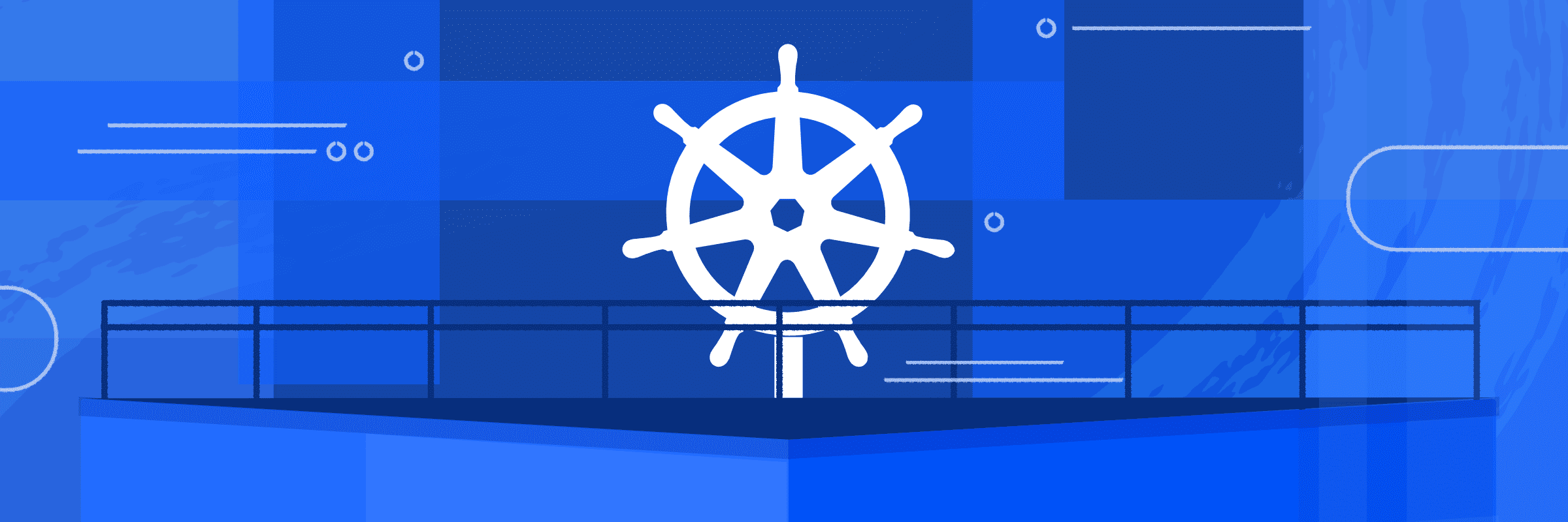 How to automate Kubernetes workflows