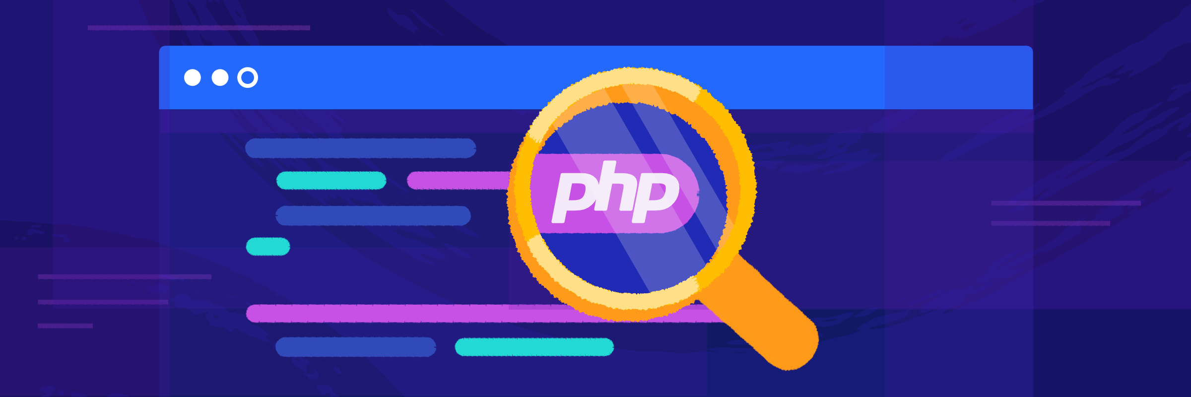 How to run Docker PHP integration tests