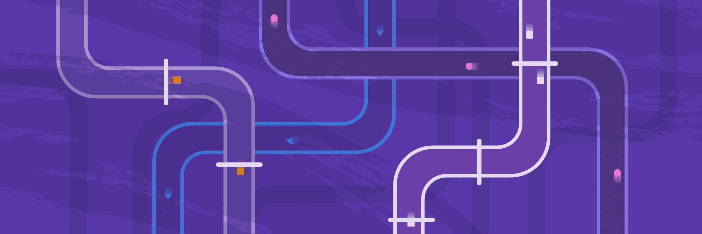 Pipelines: Your Doorway to Continuous Development