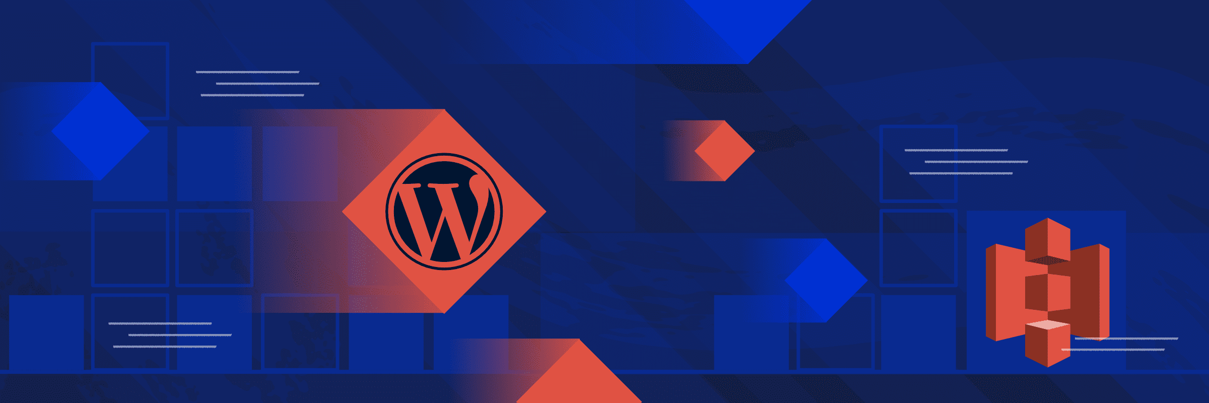 How to prepare and restore WordPress backups