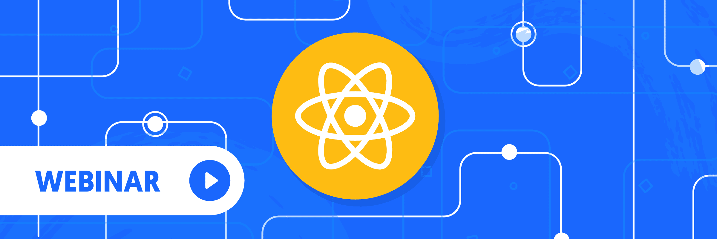 How to build and deploy React.js with no downtime