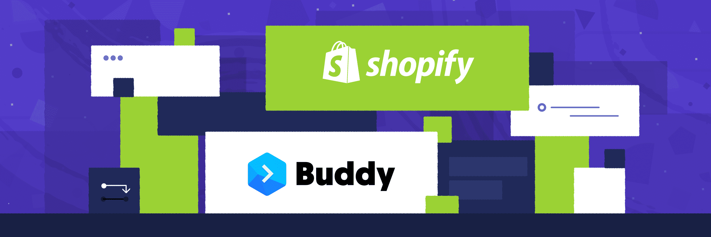 How to automate deployments to Shopify stores