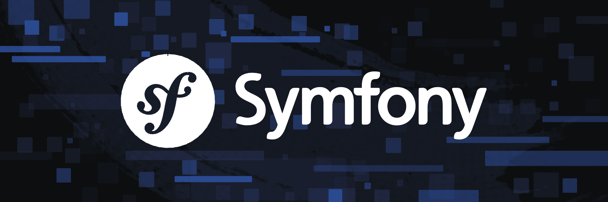 How to develop, test, and deploy a Symfony project