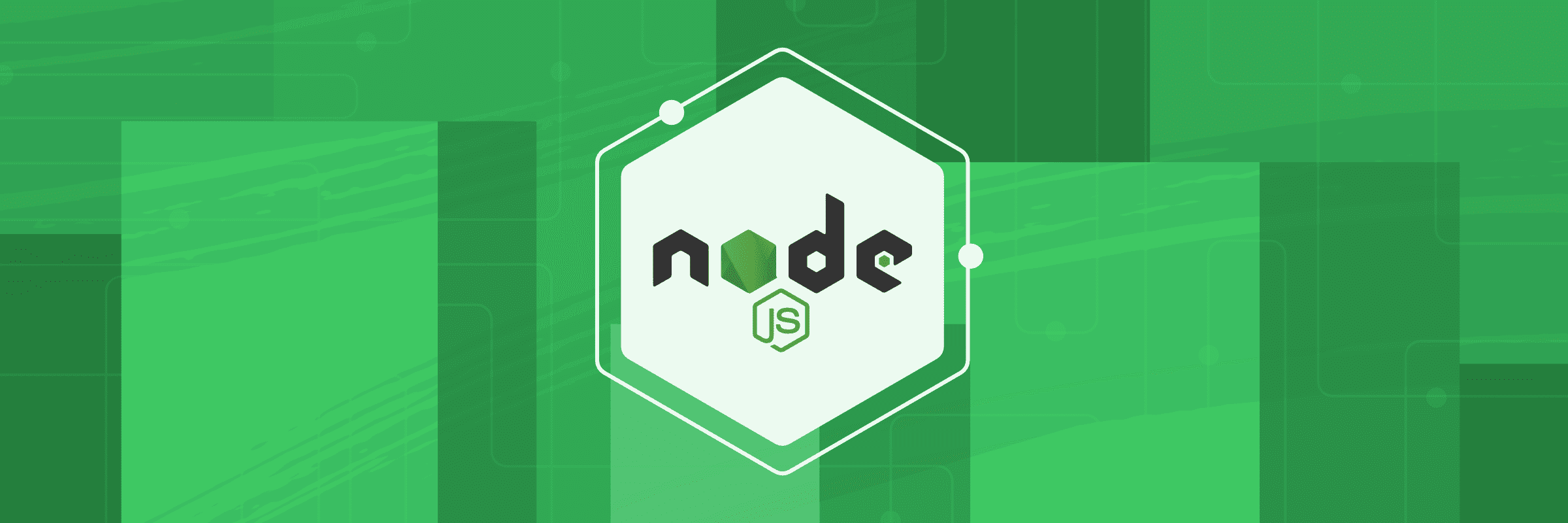 How to automate tests and deployments of Node.js apps with Buddy