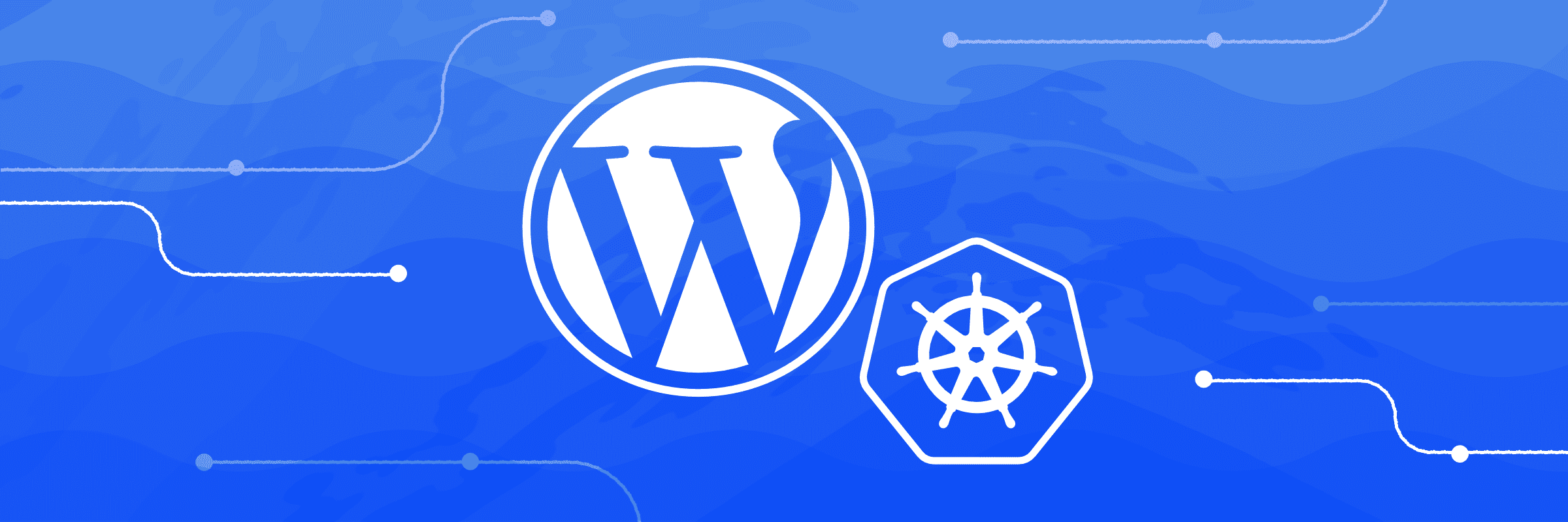 WordPress in Docker. Part 3: Docker and Kubernetes