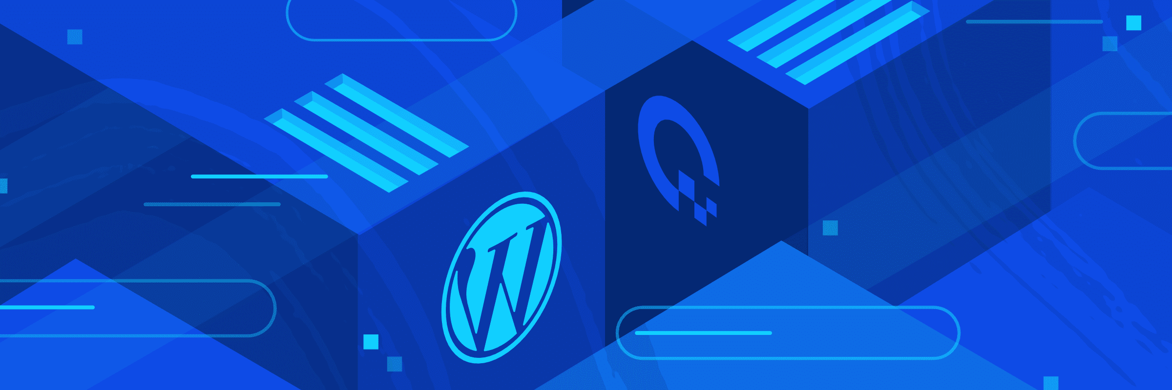 How to deploy Wordpress themes to DigitalOcean