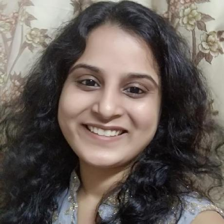 Author: Ankita Masand