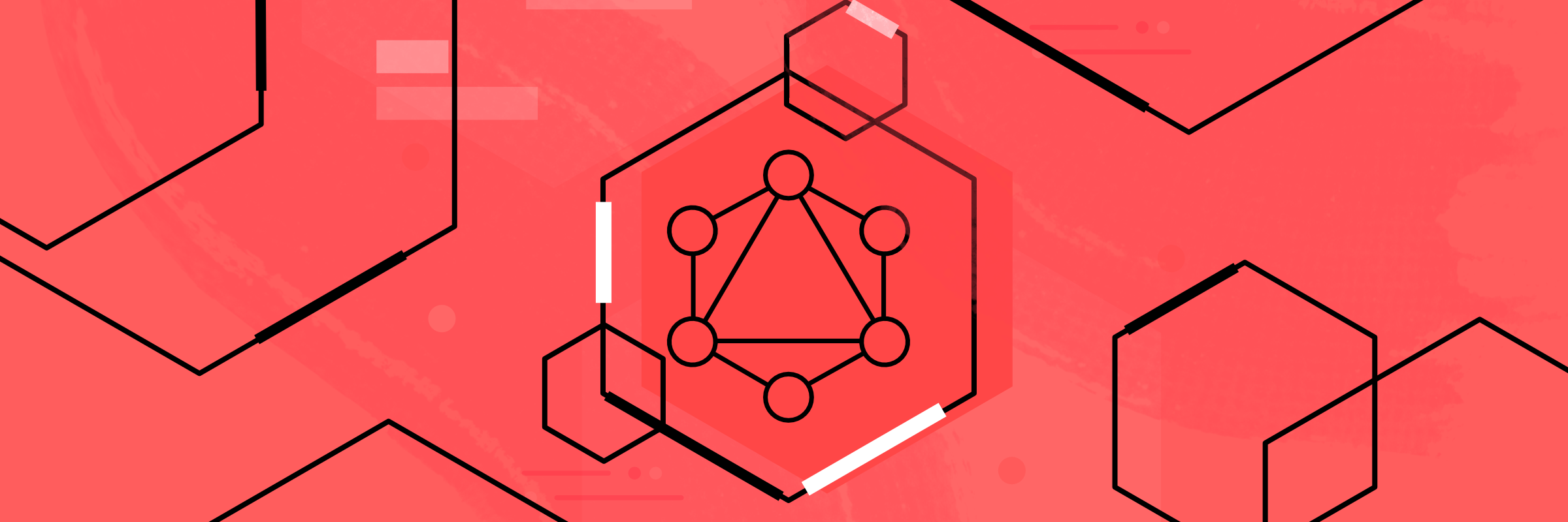 Building a GraphQL Server using NodeJS and Express