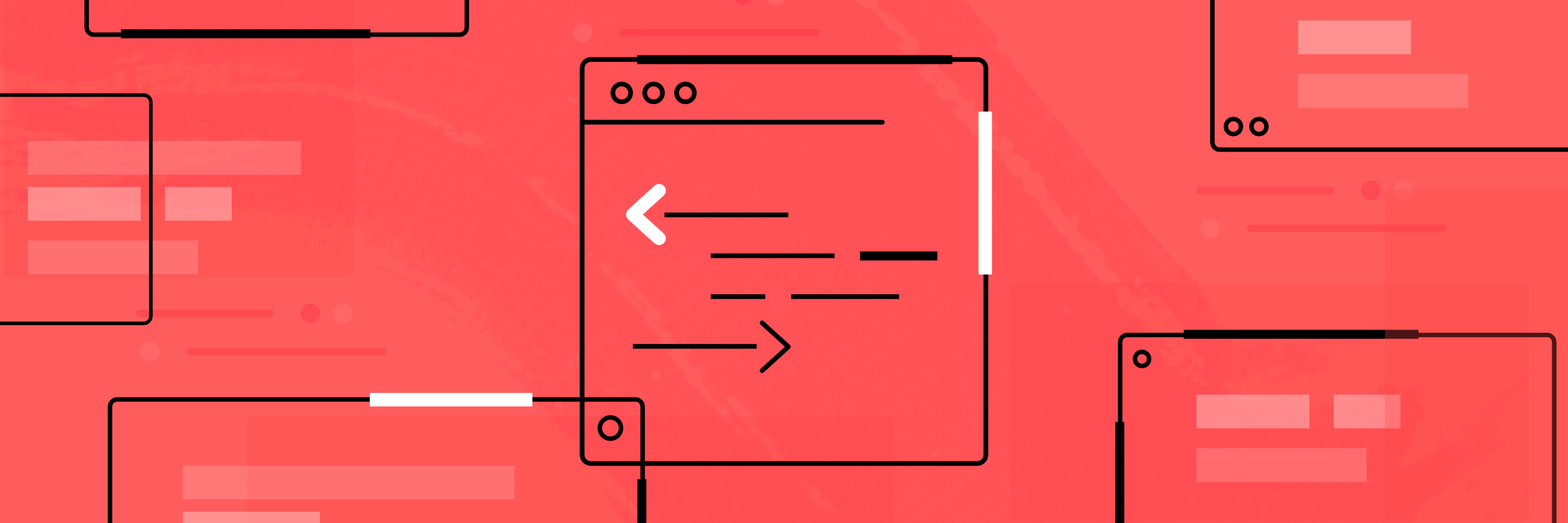 Comparing the Best Code Editors for Developers