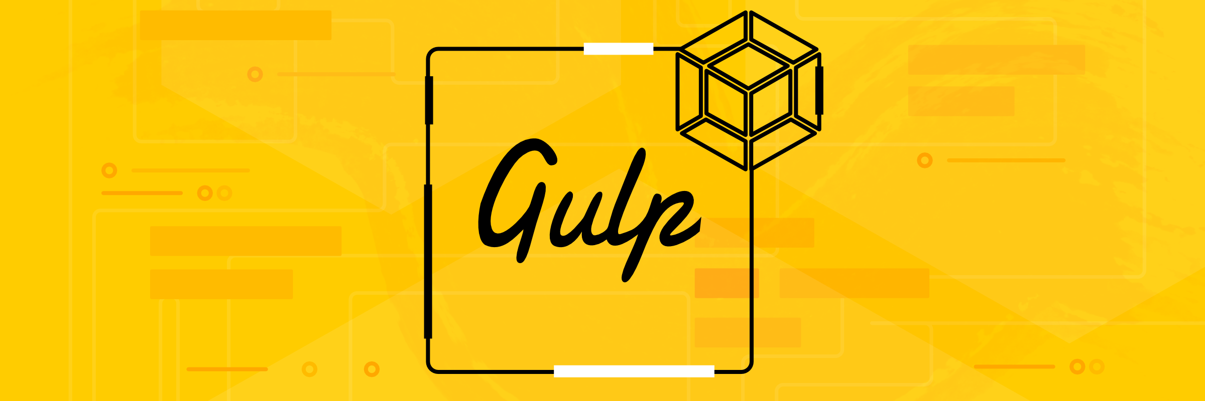 Gulp.js and Webpack - Which One to Use and When?