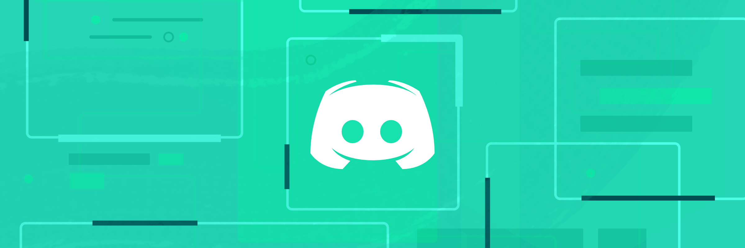How to Build a Discord Bot in Node.js for Beginners