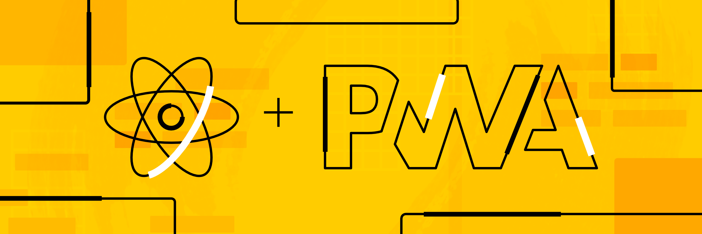 How to Build and Deploy Superheroes React PWA Using Buddy
