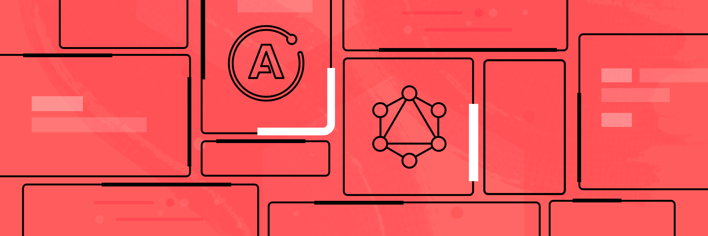 Introducing the Apollo GraphQL Platform for implementing the GraphQL Specification