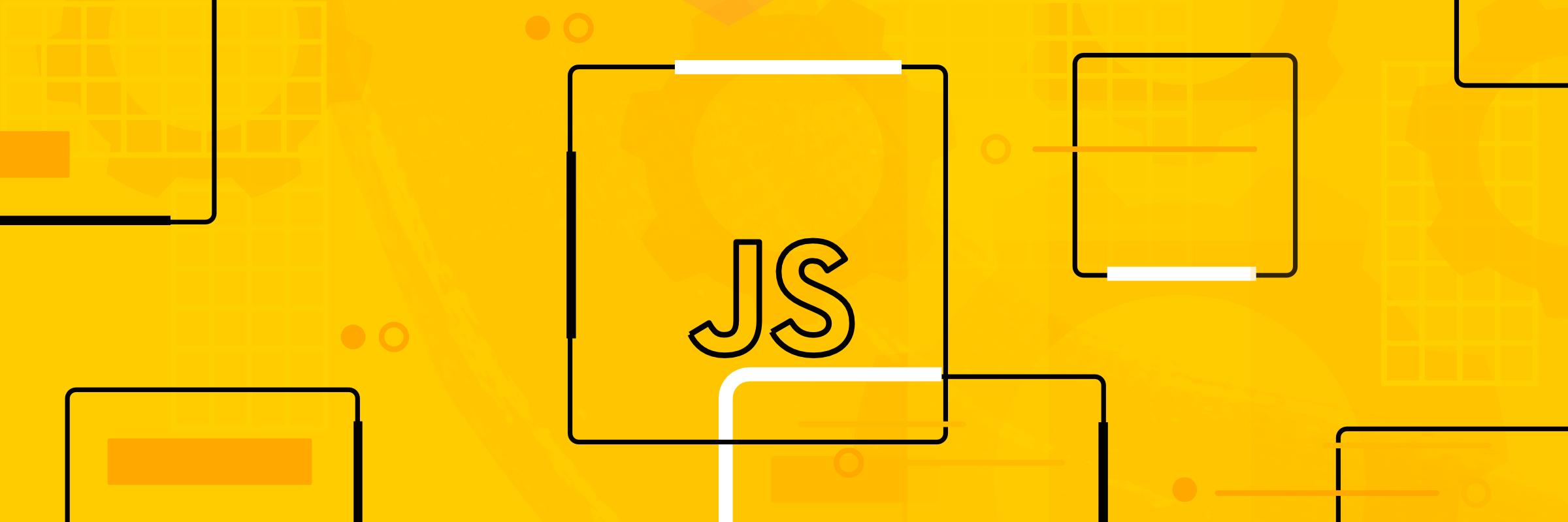 JavaScript tips and tricks