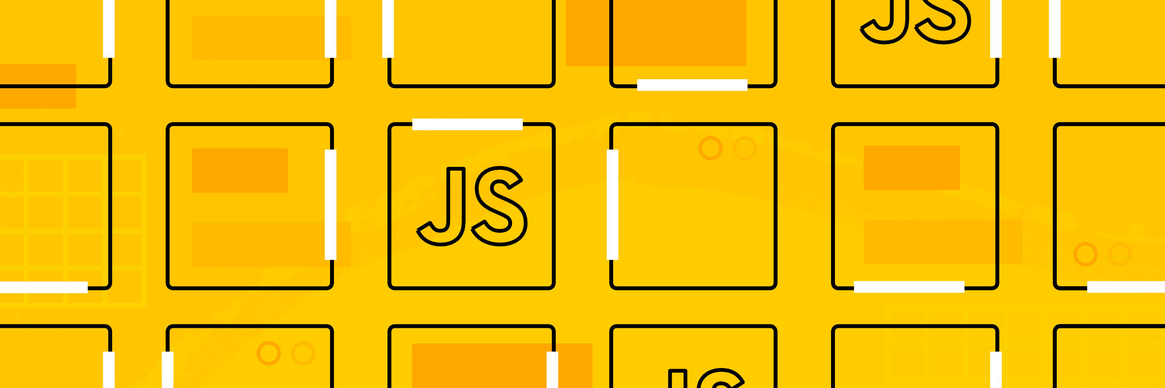 Let's play bingo with JavaScript!